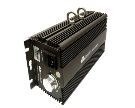 HortiLight 630W CMH Ballast