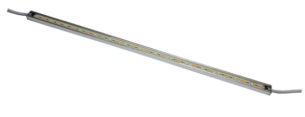 9W LED Strip Grow