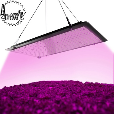 4twenty LED Grow Panel
