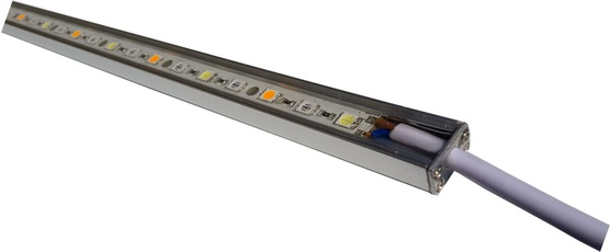 16W LED Strip