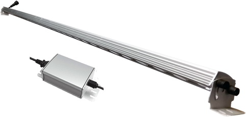 90W LED Bar Flower