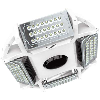 Spreader LED 250