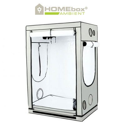 HOMEbox R120 Ambient