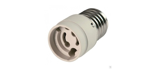 E40 - 315W CHM Lamp Adapter